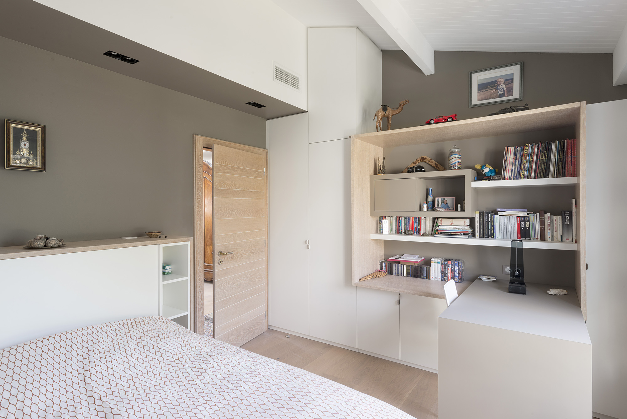 architecte interieur strasbourg free belle agencement d intrieur quai la dcoration dintrieur. Black Bedroom Furniture Sets. Home Design Ideas
